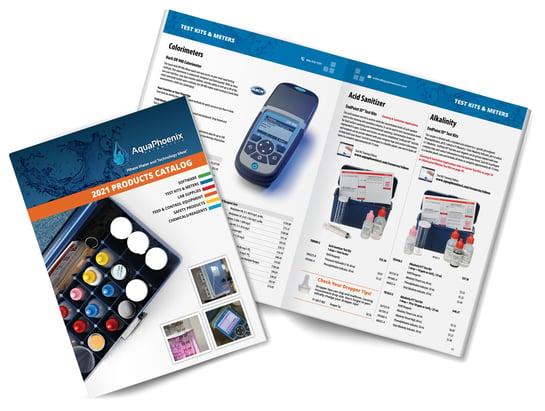 2021-Industrial-Catalog-Spread