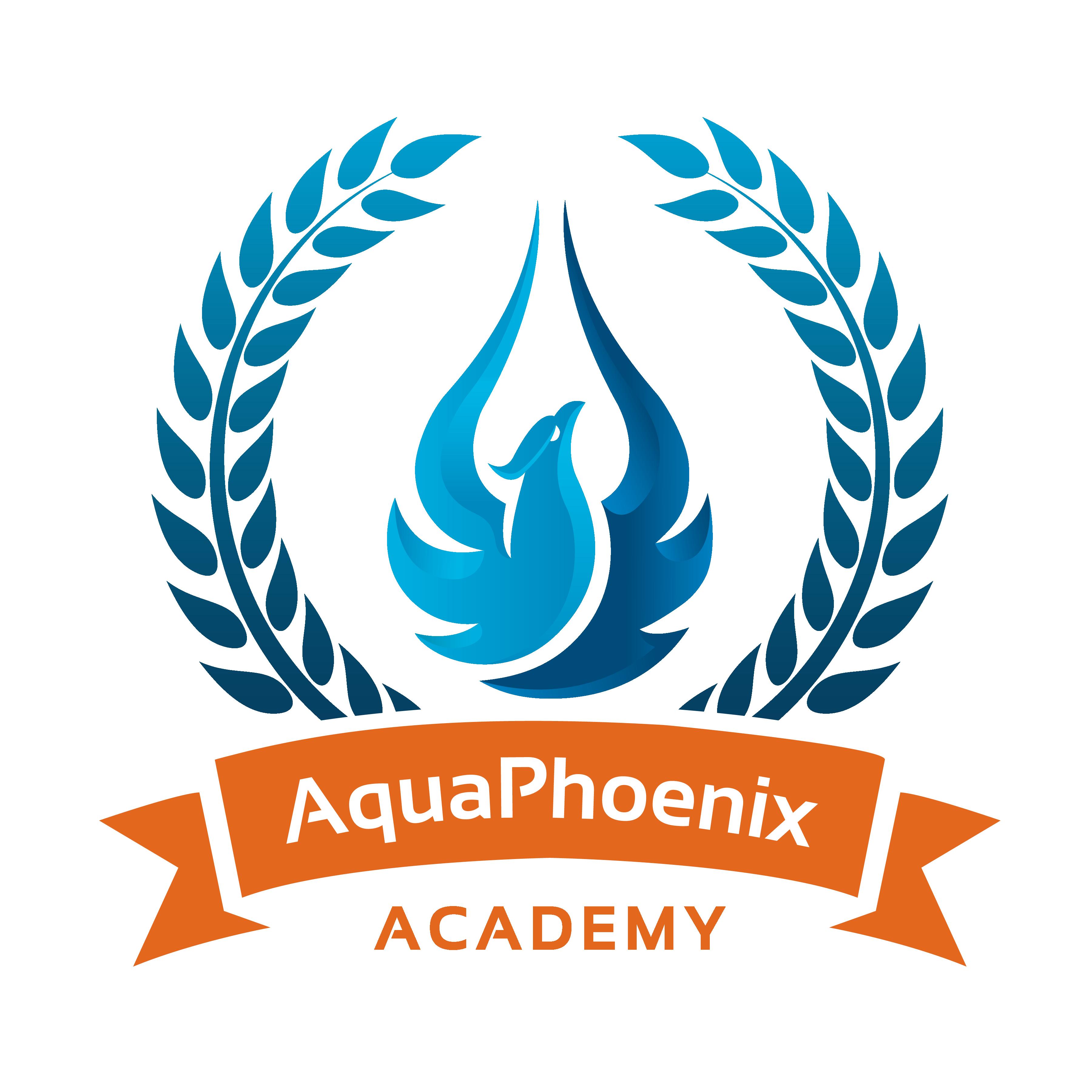 AquaPhoenix Academy.png