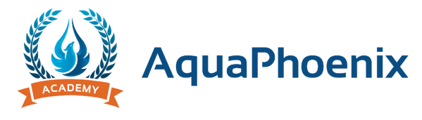 AquaPhoenix Academy_Horizontal-01