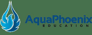 AquaPhoenix Education Logo_Horizontal_RGB