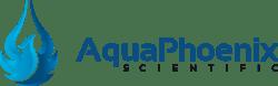 AquaPhoenix Logo_Horizontal_RGB