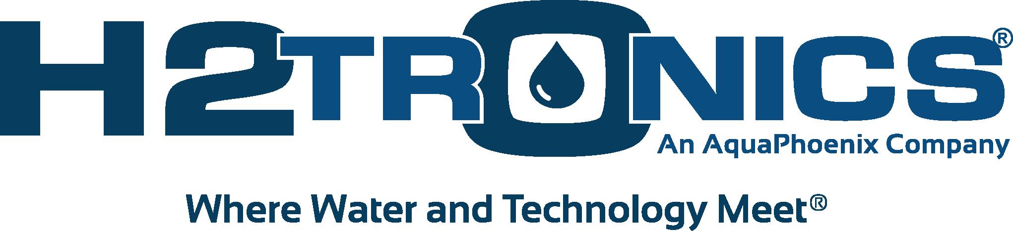 H2trOnics Logo_RGB_Slogan
