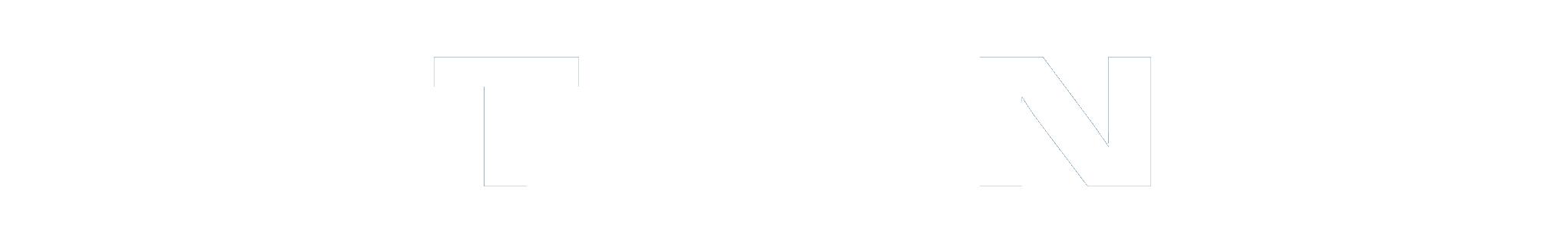 H2trOnics Logo_White