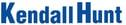 KH_Logo_blue