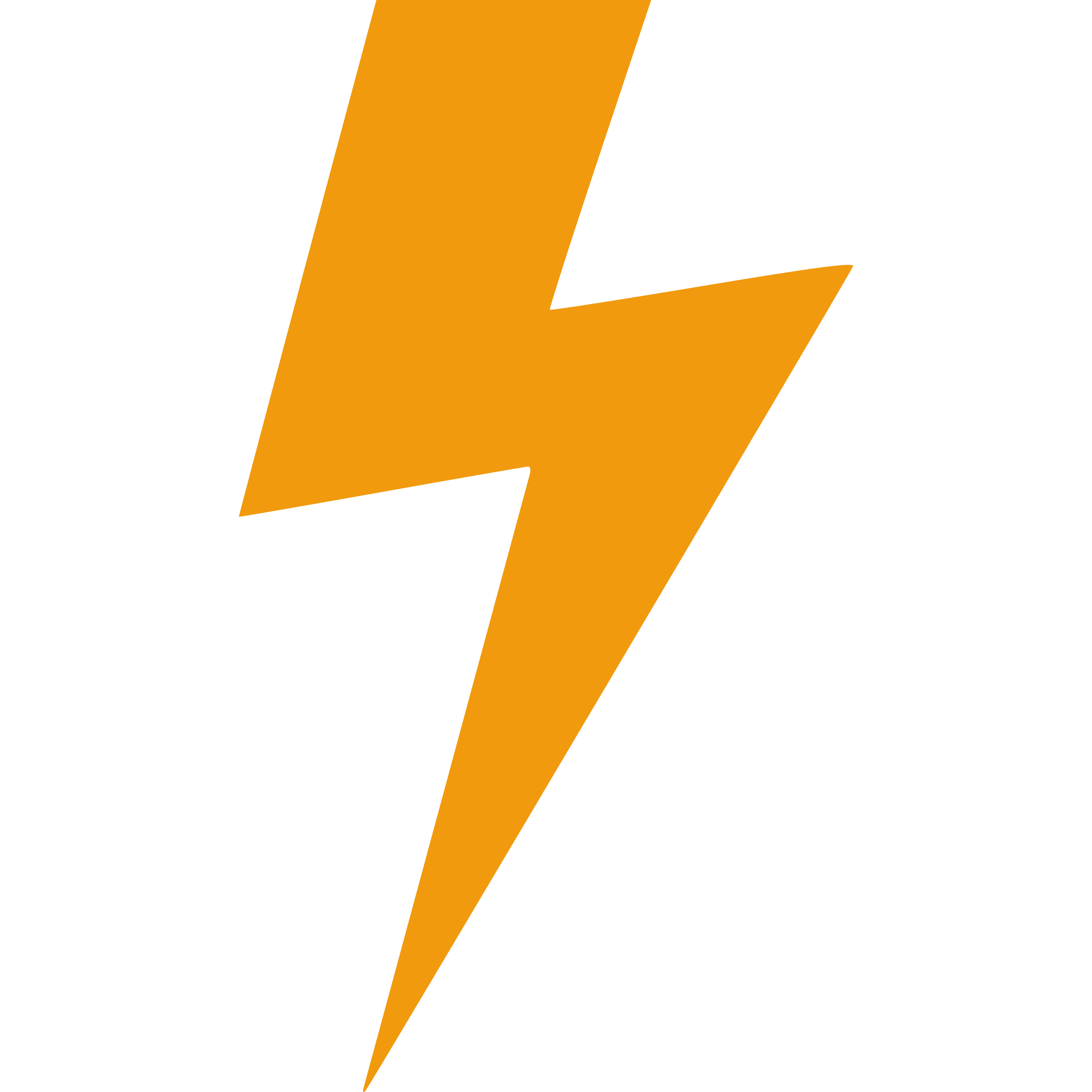 Lightning bolt icon.png