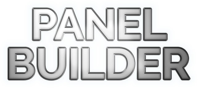PANEL BUILDER