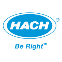 hach square logo.png