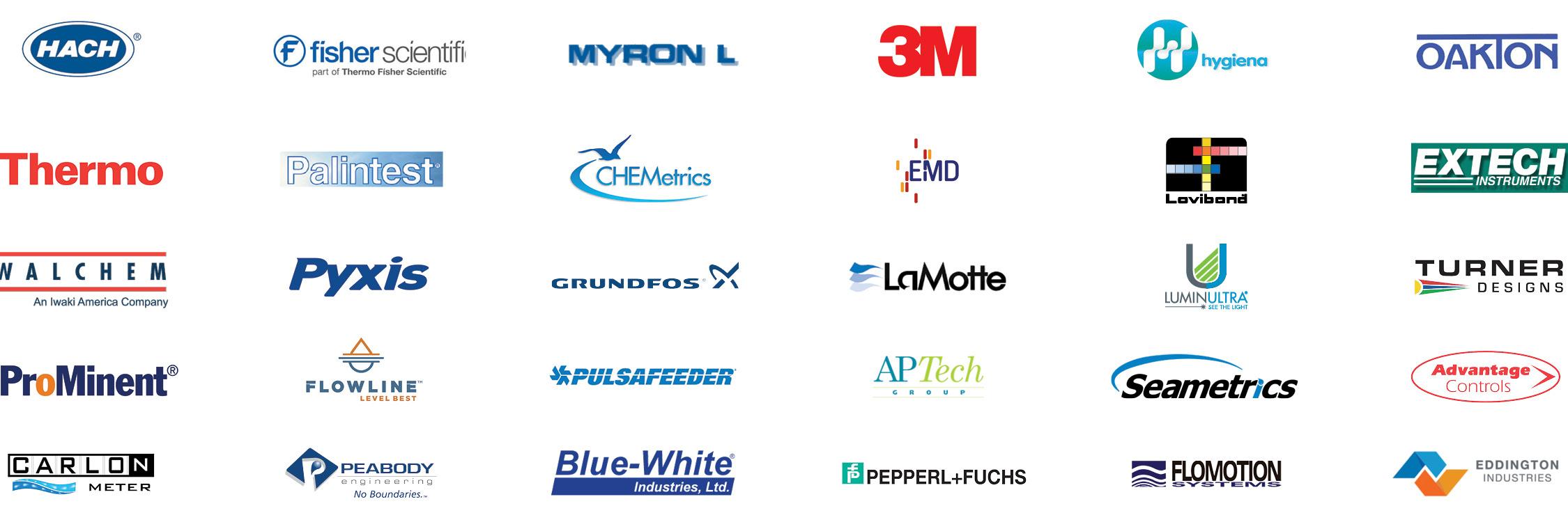 Supplier-Logos_2020_horizontal